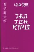 Schmidt, K. O. <br>TAO TEH KING (von Lao-Tse)