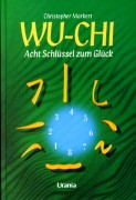 Markert, Christopher <br> WU CHI