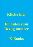 Infos zum Bezug unserer E-Books