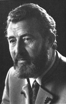 Kissener, Hermann