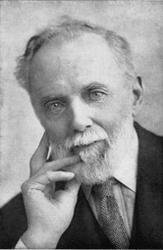Lees, Robert James